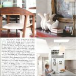 thumbnail of House and Leisure- October 2011